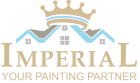 Imperial Group | Commercial and Residential Company in Auckland